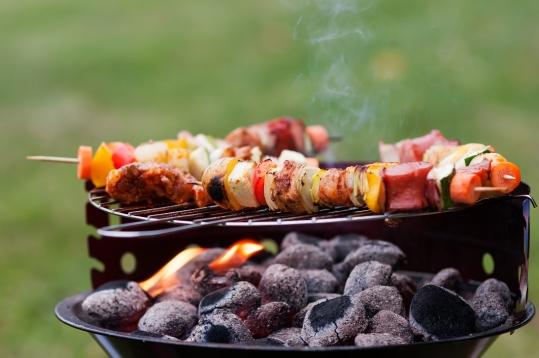 Grill z Kulturą Smaku - najlepsze produkty grillowe