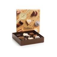 PRALINES GIFT BOX