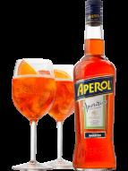 APEROL APERITIVO 15% 0,7L
