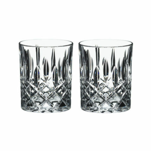 RIEDEL SPEY WHISKY 0515/02S3 2 SZT