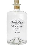 BEACH HOUSE WHITE SPICED RUM 40% 0,7L