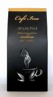 KAWA CAFE INA DIAMOND 225G ZIARNISTA